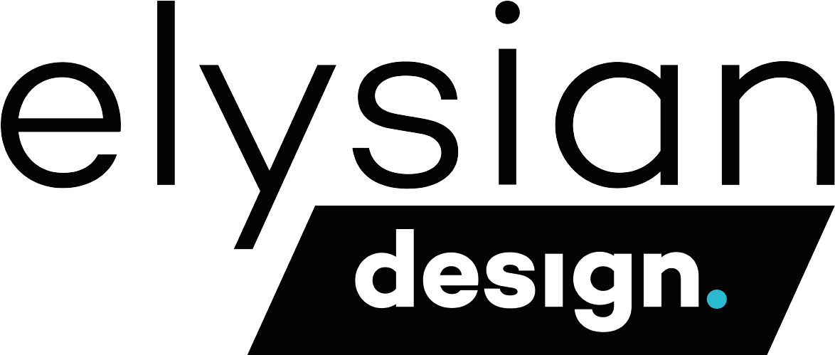 Elysian Design Logo